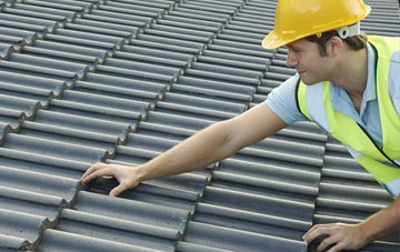 screened Newry And Mourne roofing companies
