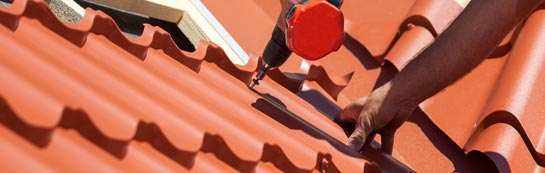 save on Newry And Mourne roof installation costs